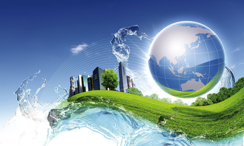 Greening-the-chemical-industry.jpg